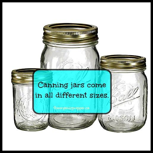 canning-jars