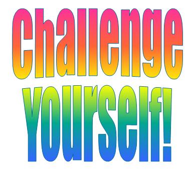 Stockpile Challenge Update 1 The Organic Prepper