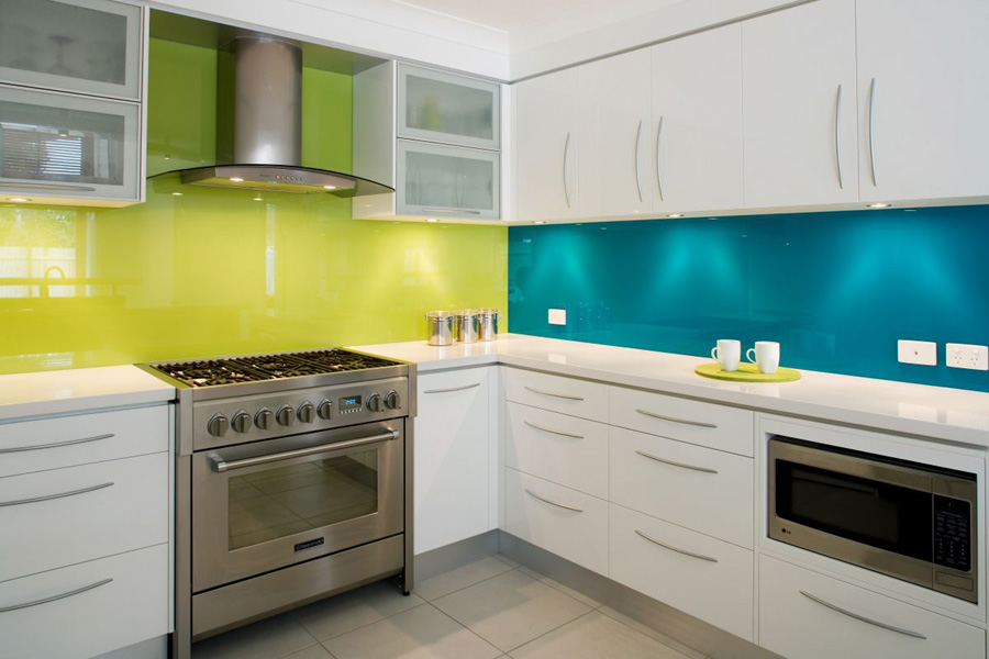 How To Clean A Kitchen Cool With Beach Kitchen Design Pictures