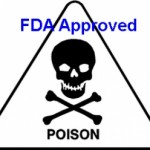 fda-poison_sign