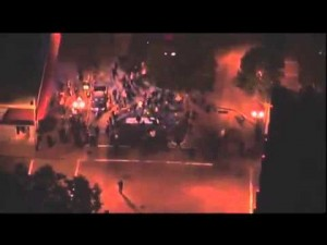 protests-and-riots-in-oakland-after-zimmerman-verdict