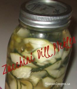 zuke pickles