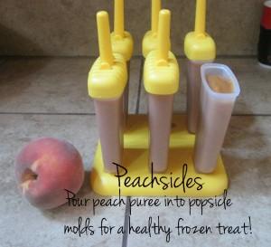 peachsicles