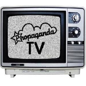 prop tv