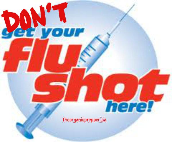 http://www.theorganicprepper.ca/wp-content/uploads/2013/09/get-your-flu-shot.jpg