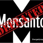 monsanto act defeated