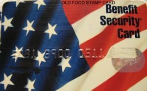 foodstampcard-003-2F3