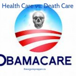 health care or death care