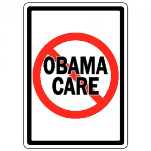 no-obamacare-300x300 WE will not Comply with Obamacare - I refuse to be forced to purchase anything