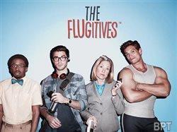 flugitives