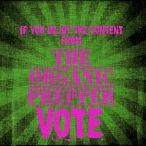 op vote