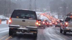 Stuck-in-traffic-jpg