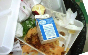 The Sole Posting Expansion Initiative Mentioned At Last Night S City Council Meeting Had Nothing To Do With Food Waste