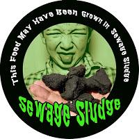 sewage_sludge_kid (1)
