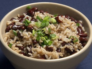 Beans_And_Rice-4-300x225 How to Go Gluten-Free Without Contributing to the Billion Dollar Big Food Rip-Off