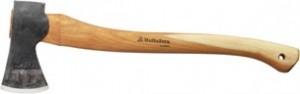 hunting axe