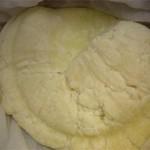 rawmilkcheese