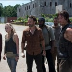 7 Mistakes That Would Get Somebody Killed in a Real Zombie Apocalypse
