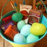 Building a Better Easter Basket