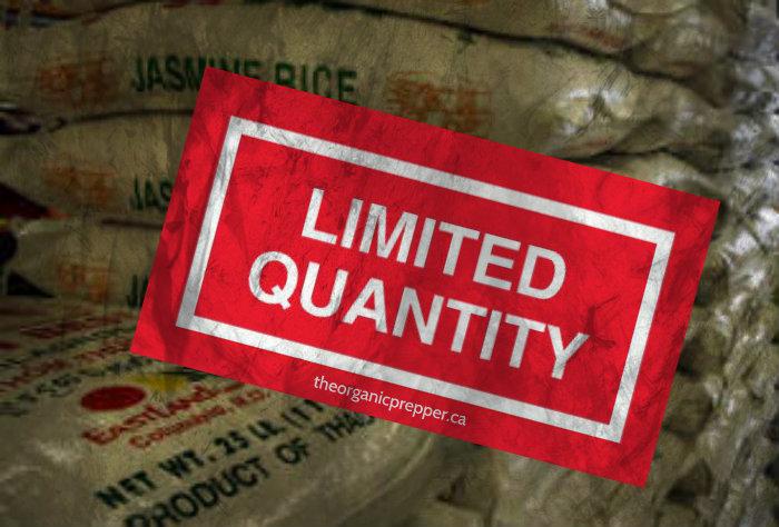 Venezuela Enforces Fingerprint Registry to Buy Groceries: What to ...