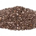 chia-seeds-610x3601