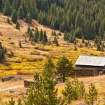 colorado-cabin-eminent-domain-665x385