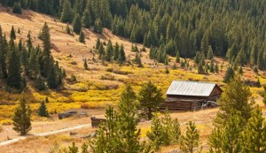 colorado-cabin-eminent-domain-665x385