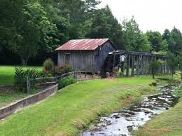 Image gallery homestead survival for Where to buy cheap land for homesteading