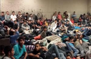 Immigration-disease-pandemic-610x400