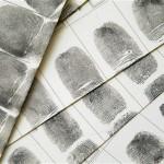 fingerprints_2095566b