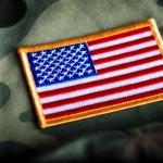 American-Flag-Army