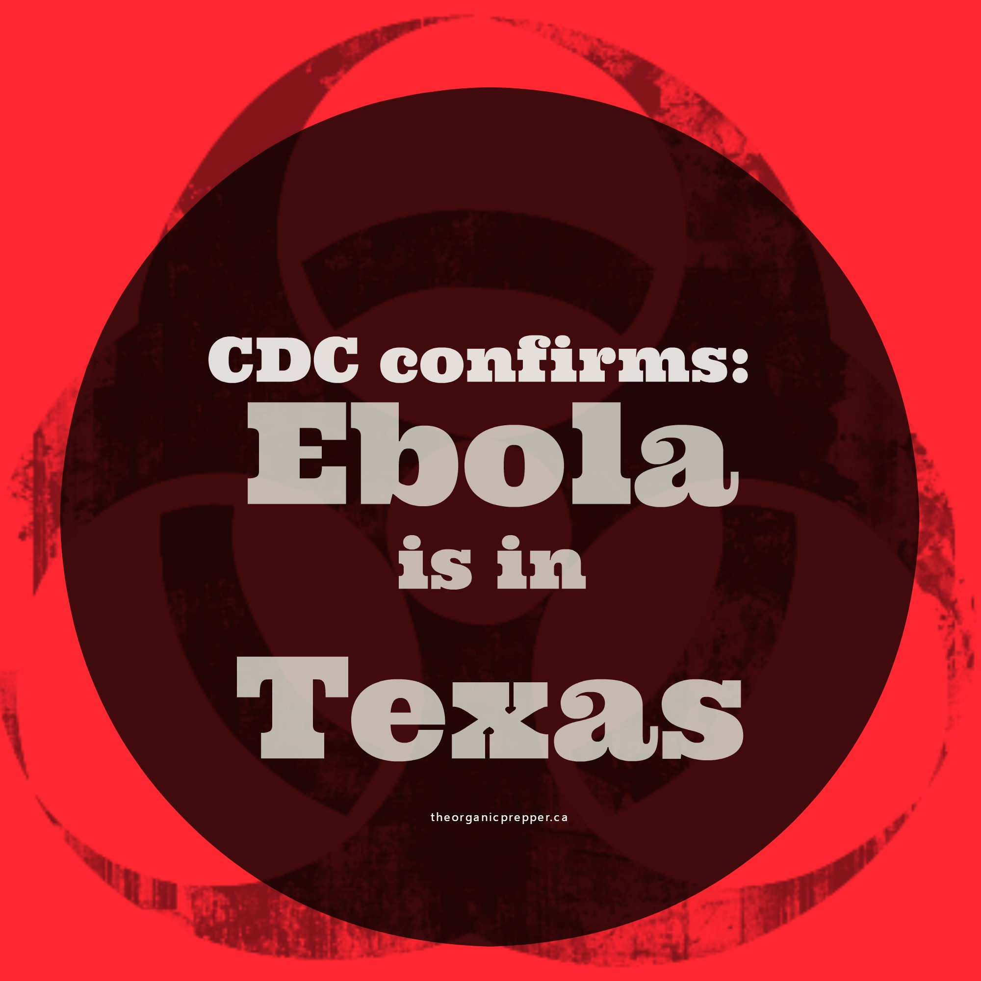 http://www.theorganicprepper.ca/wp-content/uploads/2014/09/Ebola-is-in-Texas.jpg