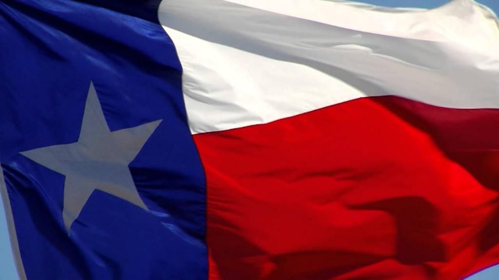Texas-flag-7