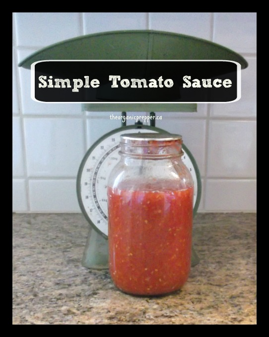 ... sauce basic barbecue sauce basic pizza sauce basic tomato sauce