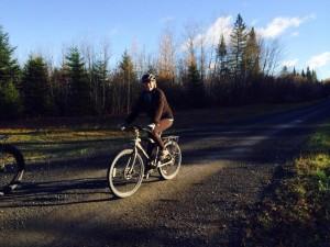 hickox bike