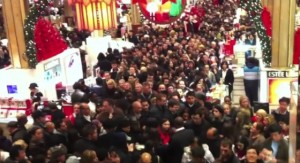 Black_Friday_Macys_2012