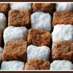 sugar-300x224