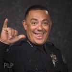 austin-police-chief-art-acevedo