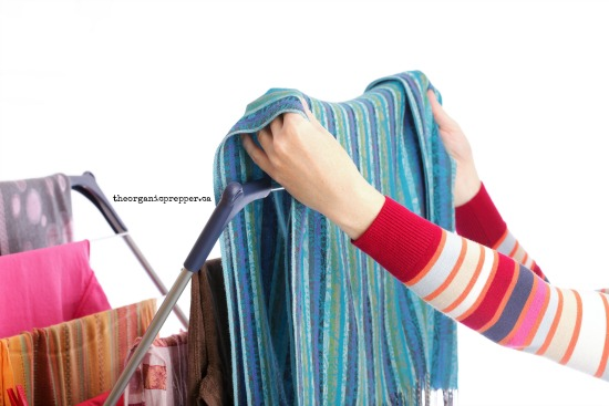 process essay on how to wash clothes Smelly laundry it's all down to chemistry the most effective way to wash clothes the washing process with over 190 published refereed journal papers.