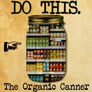 do this ad theorganiccanner-300x300-c