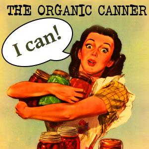 theorganiccanner-300x300-d