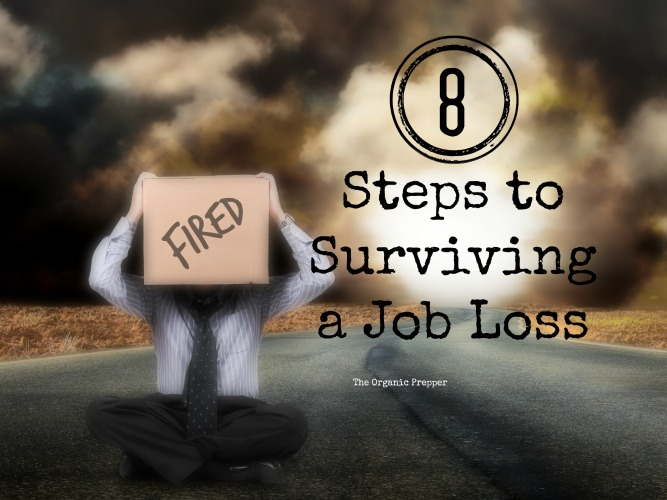 not lose family times unemployment finalcial loss When you lose your job, you must figure out how to provide for yourself and your family until you find a new one unemployment insurance can help you make ends meet for a little while, but you must meet certain criteria to qualify for it.