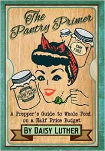 Pantry Primer 2 cover