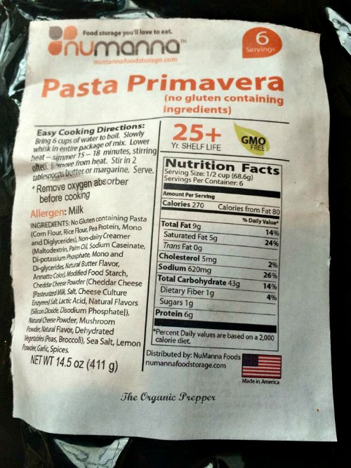 Autolyzed Yeast Extract Gluten Free Food