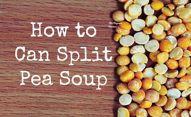 How-to-Can-Split-Pea-Soup