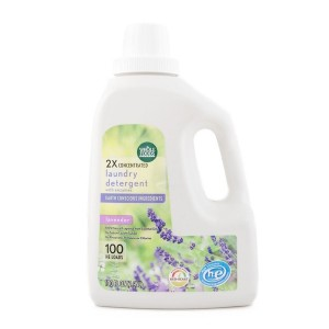Whole Foods Detergent