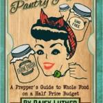 the pantry primer