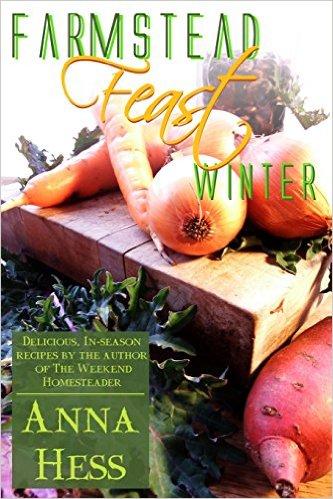 Farmstead Feast Winter