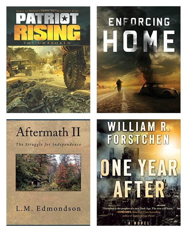 Feb 13 bookshelf