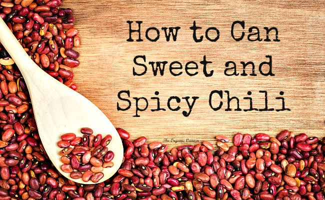 How-to-Can-Sweet-and-Spicy-Chili
